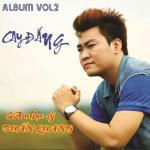 Download nhạc Mp3 Cay Đắng mới nhất