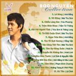 Download nhạc Bảo Nguyên Collection miễn phí