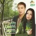 Tải bài hát hot Tình Ca Đài Phương Trang (CD1) về điện thoại