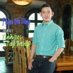 Tải bài hát online Tình Đời Tay Trắng Mp3 hot