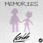 Nghe nhạc hay Memories (Single) trực tuyến