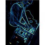 Nghe nhạc hot DJ Nonstop Remix miễn phí