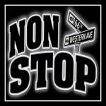 Tải nhạc hay Tuyển Tập Nhạc Hot Nonstop (11/2013) mới nhất