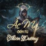 Download nhạc mới Ác Ma Đến Từ Thiên Đường