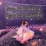 Tải bài hát hot Những Bài Hát Tik Tok Remix Hot Nhất 2019 online