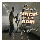 Tải bài hát Mp3 Singing In The Rain mới nhất