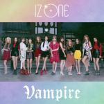 Nghe nhạc hot Vampire (Japanese Digital Single) hay nhất