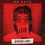 Tải nhạc mới Bord3rl1ne (Bonus Track Version) Mp3 hot