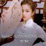 Tải bài hát mới Nhạc Buồn Không Lời - TikTok Mp3 hot