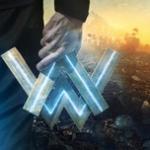 Nghe nhạc hay All Falls Down (Single) mới nhất