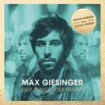 Download nhạc mới Der Junge, Der Rennt (Deluxe Version)