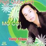 Download nhạc hot Lý Mồ Côi (Vol. 5) hay online