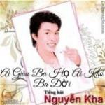 Download nhạc online Ai Giàu Ba Họ Ai Khó Ba Đời nhanh nhất