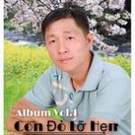 Nghe nhạc Con Đò Lỡ Hẹn (Vol.1) mới nhất