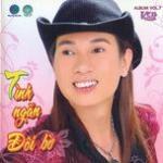 Download nhạc Mp3 Tình Ngăn Đôi Bờ (Vol. 7) hot