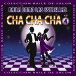 Tải bài hát Baila Como Las Estrellas Cha Cha Cha hot