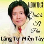 Download nhạc online Lãng Tử Miền Tây Mp3