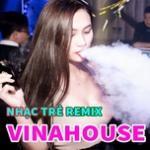 Download nhạc hot Nhạc Trẻ Remix Vinahouse - Gây Nghiện 2020 miễn phí