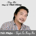 Tải bài hát hay Tủi Phận - Chuyến Tàu Hoàng Hôn Mp3 miễn phí