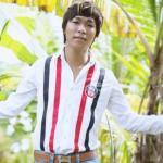 Download nhạc hot Tuyển Tập Ca Khúc Hay Nhất Của Đông Phương Tường online