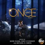 Tải nhạc mới Once Upon A Time: Season 7 (Original Score) Mp3 online