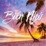 Nghe nhạc hot Biển Nhớ - Tuyển Chọn Nhạc Trịnh nhanh nhất