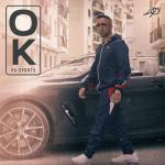 Tải bài hát hay Ok (Single) mới