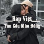 Tải bài hát hot Rap Việt - Tìm Gấu Mùa Đông