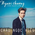 Download nhạc online Người Thương Thành Người Dưng (Single) về điện thoại