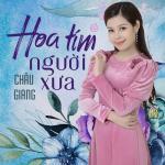 Download nhạc Mp3 Hoa Tím Người Xưa hay online