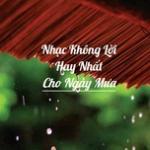 Nghe nhạc Nhạc Không Lời Hay Nhất Cho Ngày Mưa Mp3 hot