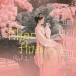 Tải bài hát Nhạc Hoa - Giai Đệu Tình Yêu (Vol. 2) Mp3 hot