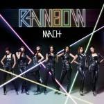 Nghe nhạc Mach (2nd Japanese Single 2011) Mp3 mới