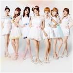 Download nhạc hay Candy Girls (Japanese Single) mới