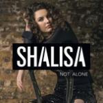 Nghe nhạc mới Not Alone (Single) miễn phí