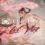 Tải nhạc hot Nhạc Hoa Lời Việt miễn phí