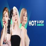 Download nhạc Nhạc Việt Hot Tháng 03/2020 hot