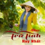 Download nhạc Nhạc Trữ Tình Hay Nhất online