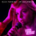 "Tải nhạc hay Wildflowers (From ""Teen Spirit"" Soundtrack) (Single) trực tuyến"