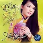 Tải nhạc mới Lý Bông Mai hay online