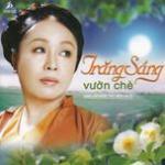 Tải bài hát Mp3 Trăng Sáng Vườn Chè hay online