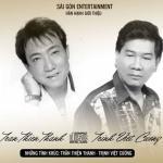 Download nhạc Những Tình Khúc Trần Thiện Thanh - Trịnh Việt Cường Mp3 trực tuyến