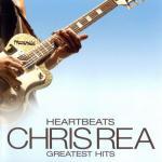 Download nhạc online Heartbeats Greatest Hits miễn phí