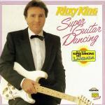 Nghe nhạc mới Super Guitar Dancing chất lượng cao