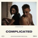 Tải nhạc Complicated (Single) Mp3 online