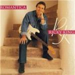 Tải nhạc hot Romantica mới