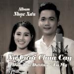 Download nhạc hot Nhạc Xưa - Nụ Cười Chua Cay nhanh nhất