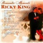 Nghe nhạc mới Romantic Moments miễn phí