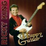 Tải bài hát Happy Guitar mới online