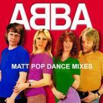 Tải nhạc Mp3 Matt Pop Dance Mixes hay nhất